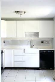 how to build your own kitchen cabinets how to build your own kitchen cabinets whitedoves me