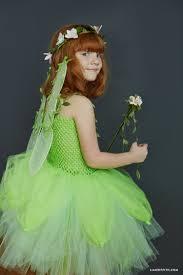 Holly Owl Halloween Costume by Kid U0027s Diy Fairy Costume Lia Griffith