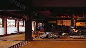 Asian Style Kitchen Cabinets Japanese Asian Style Kitchens With Kitchen Japanese Style Kitchens Japanese Kitchen Hollister Mo