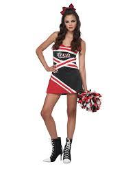 deadpool costume spirit halloween cheerleader halloween costumes u2013 festival collections