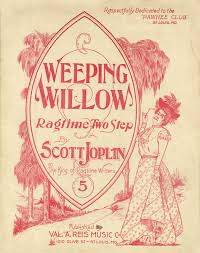 Sheet Music Covers vintage sheet music auction closing friday september 19 2008