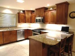 kitchen lighting idea kitchen stunning nice kitchens for inspirition ideas nice kitchen