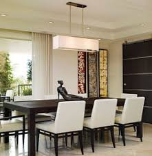 nifty dining room chandelier height h98 in home design furniture