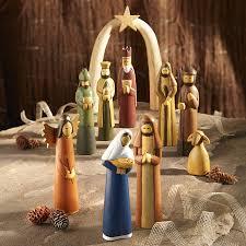 nativity sets for sale idea nativity sets large nativity set nativity set for sale