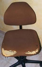 housse chaise de bureau housse chaise bureau faire une housse de chaise de bureau meetharry co