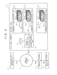 patente us20030054798 home network system google patentes