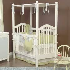 Good Baby Crib Brands by Baby Cribs Best Brands In Best Baby Cribs 10899 Homedessign Com