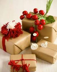 best gift wrap time to wrap the presents here are my best gift wrapping ideas