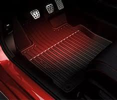 2007 Civic Si Interior 2018 Civic Si Coupe U2013 Bold Sport Compact Car Honda