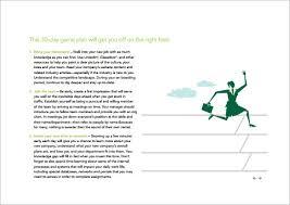 30 60 90 customer success powerpoint presentation template