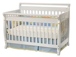 Convertible Crib Reviews All Baby Convertible Crib Reviews