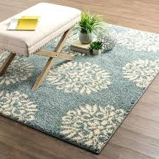 High Pile Area Rugs Low Pile Area Rug Medium Size Of Area Pile Area Rug Scatter Rugs