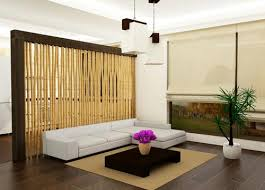 Interior Partitions For Homes Creative Partition Wall Design Ideas Improving Open Small Spaces