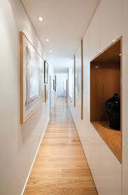 Hallway Wall Light Fixtures by Architecture Fascinating Modern Residence With Glass Windows