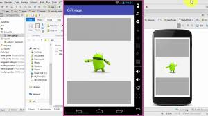 gif app for android make gif image app in android studio easy