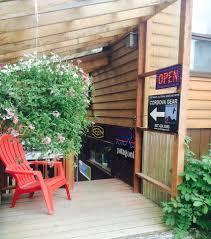 Backyard Gear Cordova Gear Store Home Facebook
