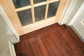 Interior Door Threshold Flooring Thresholds Door Thresholds Laminate Flooring Thresholds