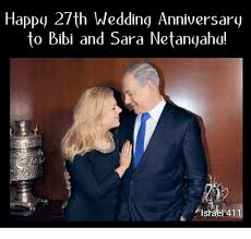 Calvin Johnson Meme - happy 27th wedding anniversary to bibi and sara netanjahu istae 411