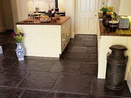 37 best floors images on flagstone flooring flagstone