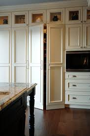 71 best built in microwave cabinet inspirations for beautiful