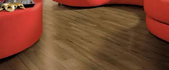 Laminate Flooring South Florida Flooring Fort Myers Fl Carpet Hardwood