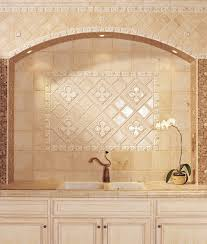 decorative kitchen backsplash amazing decorative kitchen backsplash tiles fancy decorative