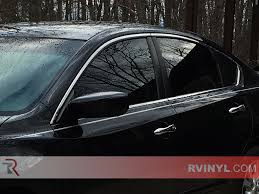 nissan altima 2013 headlights rtint nissan altima 2013 2016 sedan window tint kit diy precut