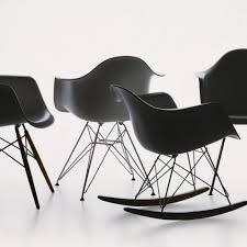 Mondo Esszimmerstuhl Stühle Raumbild