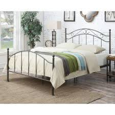 best 25 queen beds for sale ideas on pinterest twin beds for