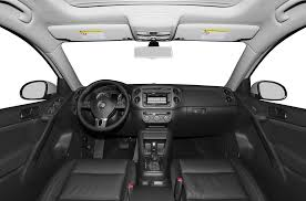 volkswagen jeep 2013 new 2017 volkswagen tiguan price photos reviews safety