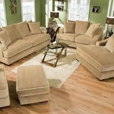 Best Deep Seat Sofa Furniture Seep Seated Sofa For Comfortable Living Room Sofa Decor