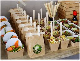 price chopper thanksgiving dinner to go 25 best catering food ideas on pinterest catering ideas