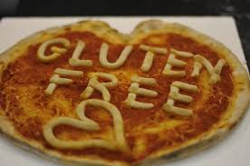 gluten free diet does not make you healthier only people with