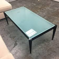 black glass table top smoked glass desk top desk ideas