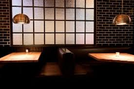 Eater Heat Map Freddy Smalls Bar And Kitchen Humungo Us