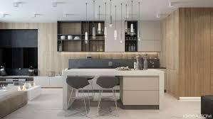 kitchen design companies luxury dream kitchens luxury kitchen design companies luxury