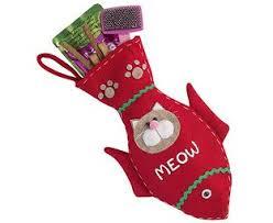 christmas stocking ideas best 25 pet christmas stockings ideas on pinterest dog
