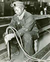 biography george washington carver file african american worker richmond shipyards jpg wikimedia commons