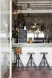 338 best coffee shop interior images on pinterest cafes coffee