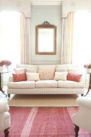 gros coussin canapé gros coussins canape 1 gros coussin gifi blanc pour avoir le gros