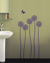 bathroom stencil ideas best bathroom stencil ideas photos home design ideas pictures