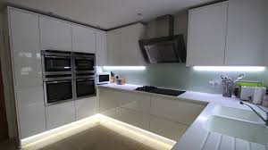 Standard Cabinet Measurements Kitchen Room 42 Inch Kitchen Cabinets Home Depot Standard