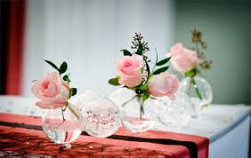 table decoration ideas decoration ideas