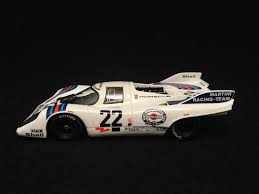 martini racing iphone wallpaper porsche 917 k sieger le mans 1971 n 22 martini 1 43 minichamps