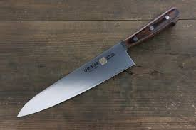 japanese steel kitchen knives japanny best japanese chef knives