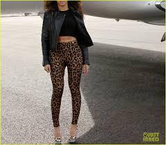 Beyonce Coachella by Beyonce Shares Her Personal Coachella 2014 Photos Photo 3090825