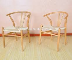 wishbone chair wishbone chair suppliers and manufacturers at