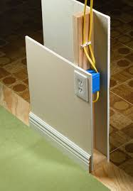 fluorescent under cabinet lights under cabinet lights