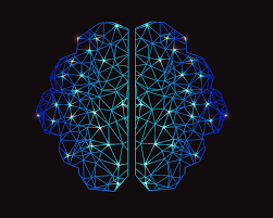 Map Of Universe Hcmx Radio 50 Neuroscience Research Based Methods That Help You