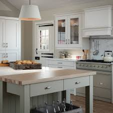 Designer Fitted Kitchens by Home Adornas Kitchens Fitted Kitchens In Bangor